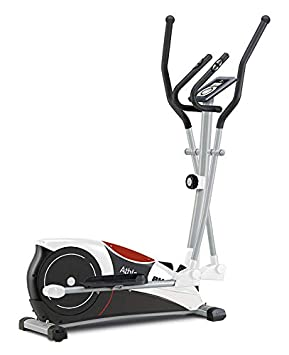 bh fitness athlon g2334n inertial system 22lbs complete workoutbh fitness athlon g2334n inertial system 22lbs complete workout! elliptical crosstrainer magnetic