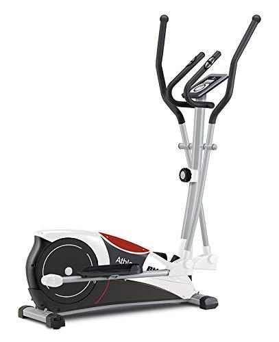 BH Fitness Crosstrainer Athlon, G2334N