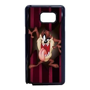 Samsung Galaxy Note 5 Phone Case TAZ T7455