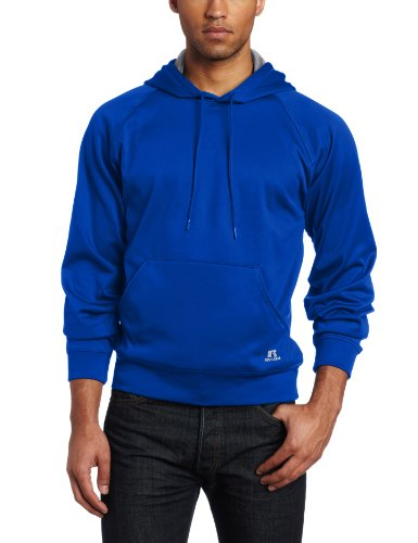 Russell Athletic Technical Performance Sweatshirt