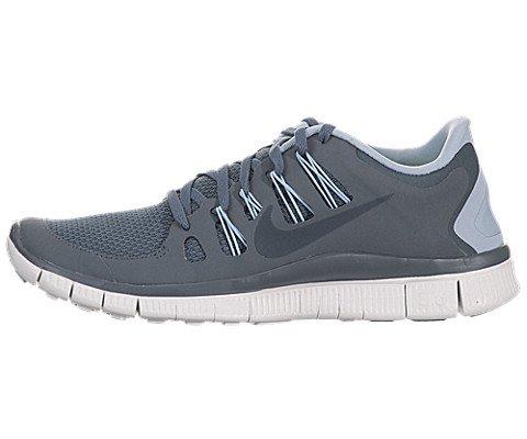 Nike Free Run 5.0 Prix En Dubai