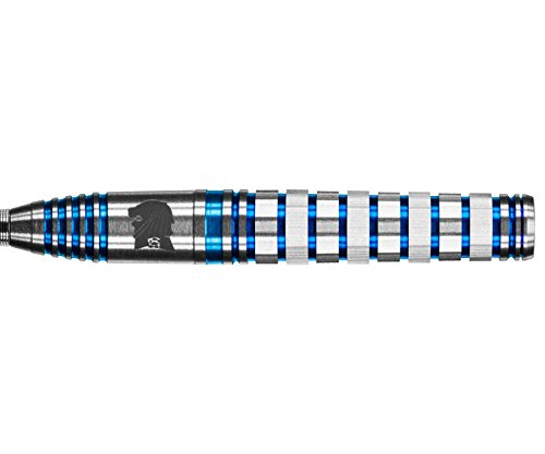 ターゲット ザ レジェンド ジェネレーション2 ポール・リムモデル バレル スティールの商品画像