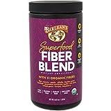 Cheap Barleans Organic Superfood Fiber Blend, Vanilla, 16.5 Ounce