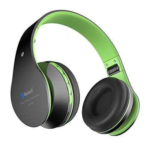 Headphones Aita Bluetooth Cancelling Earphones product image