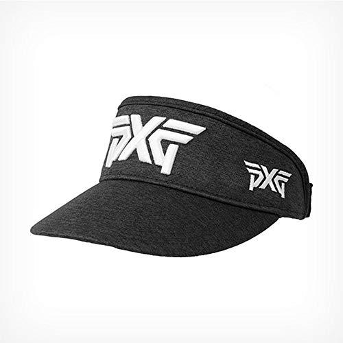 PXG Golf Visor ゴルフバイザー