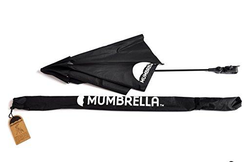 (MUMBRELLA (black))