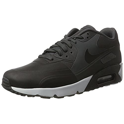 chic NIKE Air Max 90 Ultra 2.0 SE Sneaker Black 876005 003