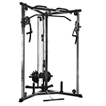 AmStaff Fitness DF2108 Functional Trainer
