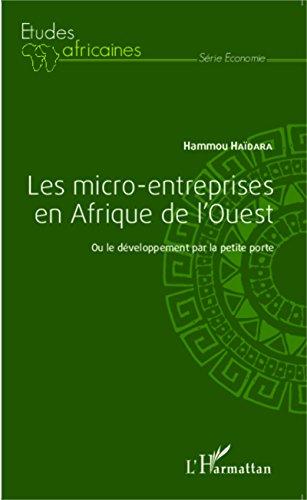Par La Petite Porte [Pdf/ePub] eBook