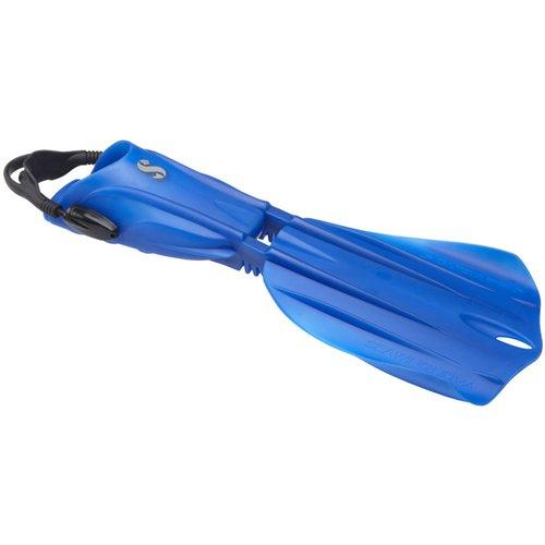 Scubapro Seawing Nova - Blue, Large
