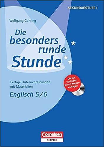 Wunderbar Freie Wissenschaft Arbeitsblatt Für Kindergärten ...