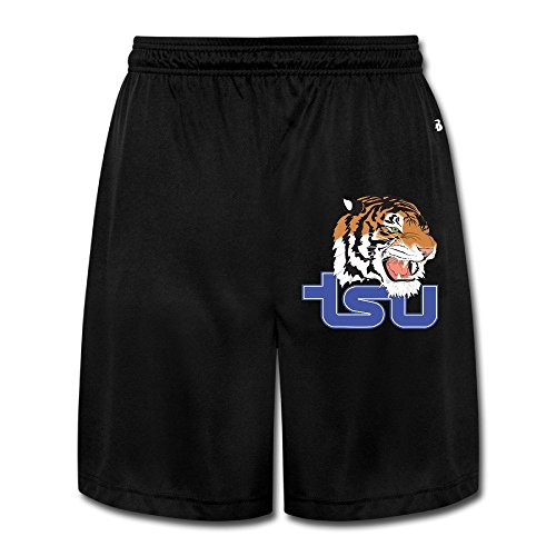 (Tennessee State Tigers Slim Youth Boys Short)