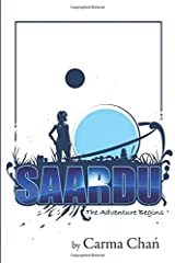 Saardu: The Adventure Begins (The Saardu Series) Paperback