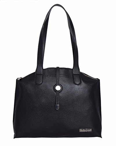 About Bags - 8