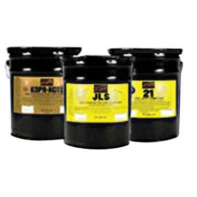 Kopr-Kote Tool Joint & Drill Collar Compounds Cap. Vol.: 2 1/2gal, Price for 1 PAL, 27LB/PAL (part# 10113)