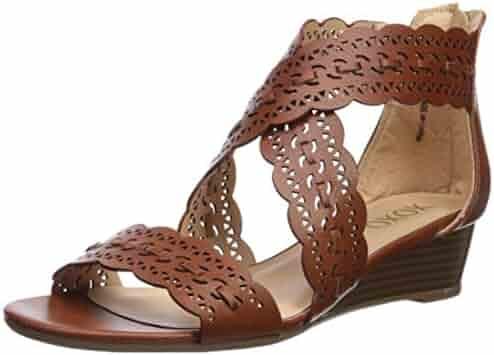 95c702b952a Shopping XOXO - Platforms & Wedges - Sandals - Shoes - Women ...
