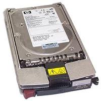 351126-001 hp 300gb 10k u320 pluggable hard drive
