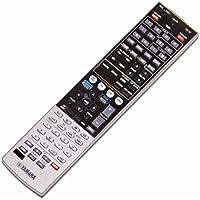 OEM Yamaha Remote Control: HTR6280, HTR-6280, RXV1065, RX-V1065, RXV1065BL, RX-V1065BL
