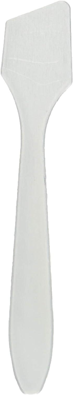 DeepCool Z9/Gel du dissipateur de Chaleur