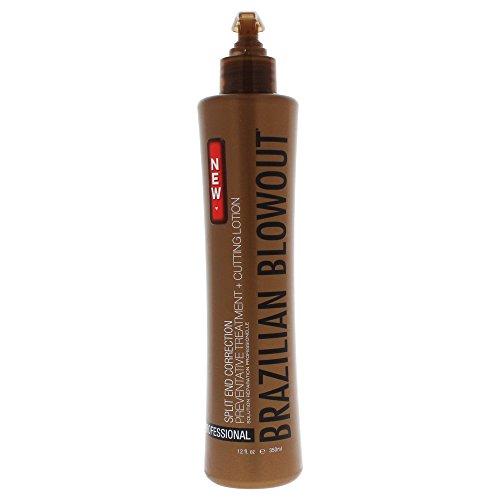 Brazilian Blowout Professional Split Correction product image