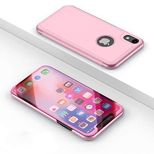 [해외]IPhone XS Max, iPhone Xs Max 6.5 \\ / iphone xs Max, iphone xs Max 6.5 \\