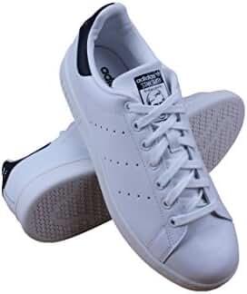 adidas Men's Stan Smith Fashion Sneaker