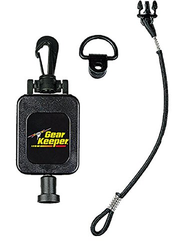 Gear-Keeper-325-44112-Standard-Retractable-CB-Microphone-Holder