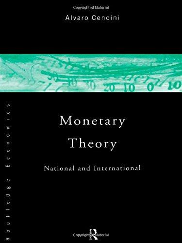 monetary-theory-national-and-international