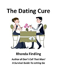 The Dating Cure