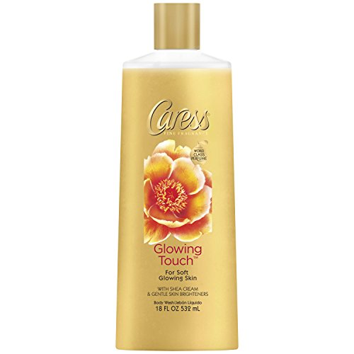 caress-body-wash-glowing-touch-18-oz-pack-of-6