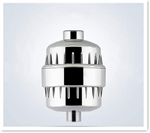 CYYCY Combinación de purificador de Agua de baño purificador de ...