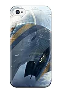 XVeEwak8663FvXul Anti-scratch Case Cover CaseyKBrown Protective Guardians Of The Galaxy () Case For Iphone 4/4s