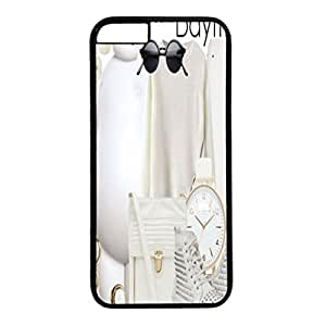 Case Cover For Apple Iphone 6 4.7 Inch PC case,Cute Case Cover For Apple Iphone 6 4.7 Inch with Disney Bound