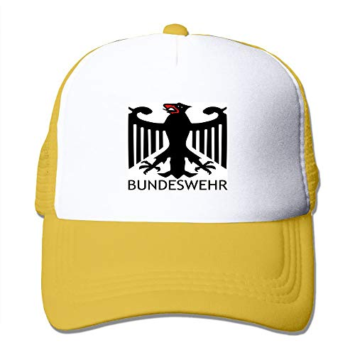 ,patch2 Eagle Bundeswehr vec 3- This hat is Suitable for Fishing, Field and Any Other Scenes. (Bundeswehr Hat)