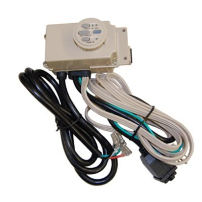 110400 Electronic Control Assembly for Evaporative Swamp Coolers (Essick Evaporative Cooler)