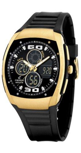 Calypso Reloj - Hombre - K5519-2
