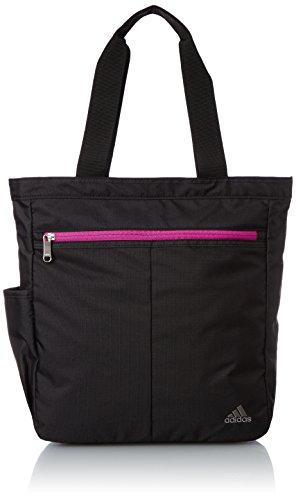 adidas tote bag (Pink) by adidas