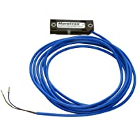MARETRON Maretron BHW100 Bilge High Water Detector / BHW100 /