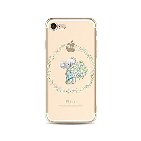 coque iphone 6 koala