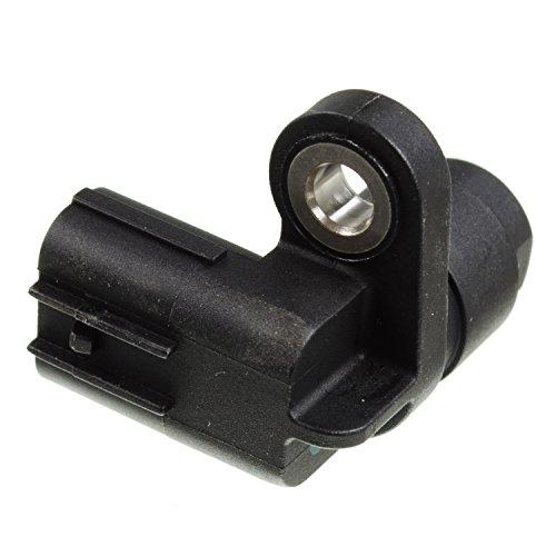 Holstein Parts  2CAM0278 Camshaft Position Sensor
