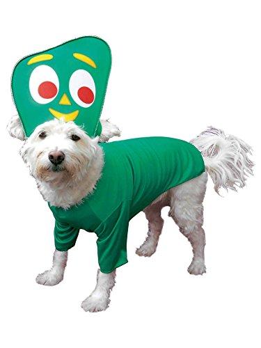 Dog Costume, Large ()