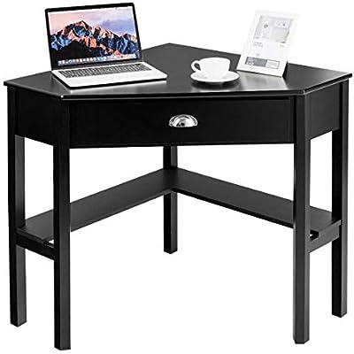 tangkula-corner-desk-corner-computer