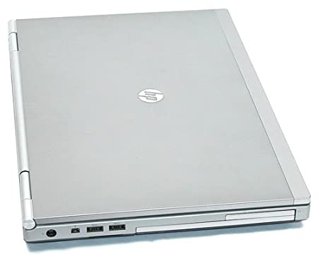 Amazon.com: HP EliteBook 8460p Core i5 2520M 2.5GHz 8GB 500GB DVDRW WINDOWS 10 Professional 64 Bit: Computers & Accessories