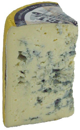 Cashel Blue (1 pound) by Gourmet-Food (Image #2)
