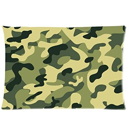 Amazon Yuisdwz Camouflage Military Uniform Green Army Camo Interesting Camo Pattern