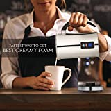Chef's Star B00GTZYU88 Frother And