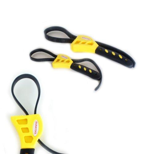 2-piece-adjustable-strap-wrench-set-jar-lid-bottle-oil-filter-opener