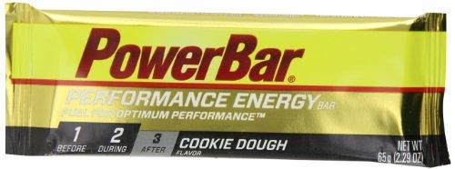 powerbar-performance-energy-bar-cookie-dough-229-ounce-bar-pack-of-12
