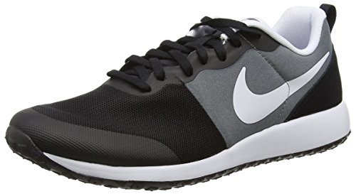 Nike Elite Shinsen, Scarpe da Corsa Uomo Multicolore (011 Multicolor)