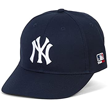MLB Replica Adult New York YANKE...